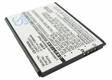 Battery for T-Mobile Move CAB31P0000C1 1300mAh NEW