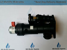 VAILLANT ECOTEC PRO 24 28  DIVERTER VALVE 0020020015 ( was 0020132682 178978 )