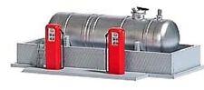 Busch 1158 BW gasolinera