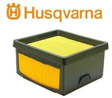 Air Filter For Husqvarna K760 K 760 Concrete Cut Off Saw 525 47 06 01 525470601