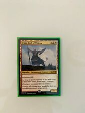 MTG 1x Ioras God of Victory NM Magic Commander C16 Modern Pioneer Legacy EDH x1