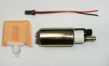 New In Tank Fuel Pump For Ford Puma 1.4 Petrol 1997 to 2000 Made In Germany
