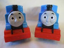 2 Thomas The Train Toys Both In Good Condition