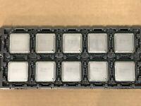 Intel Xeon E5-2680 2.7GHz Eight Core CM8062107184424 Processor SR0KH