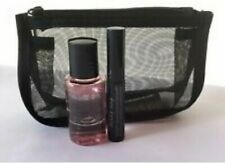Travel Size Oil-Free Eye Makeup Remover, mini mascara, and mesh bag by Mary Kay®