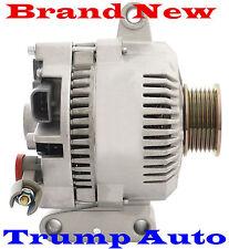 Alternator fit Ford Courier PH V6 Mazda Bravo 4000 engine 1V 4.0L Petrol 05-06