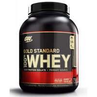 Optimum Nutrition Optimum Nutrition Gold Standard Whey Protein 2.27kg