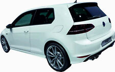 Klappensteuerung Klappenauspuff Auspuff Fernbedienung VW Golf 7 VII R  NEU