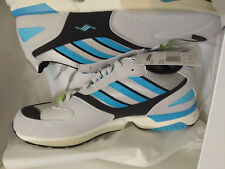 Adidas ZX 4000 Consortium OG D 41 1/3  UK 7,5
