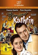 Filmjuwelen: Bonjour Kathrin (2017)