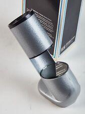 Magna Sight Enlarger Grain Focuser EX in Box