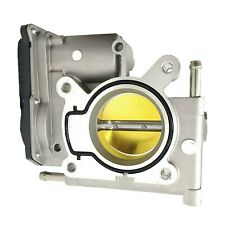 Throttle Body for 2003-2007 Mazda 3 Mazda 5 Mazda 6 2.0L 2.3L L4 3.0L V6 Gas