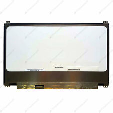 "PER CLEVO W230ST n133hse EA1 EA3 Rev.C1 schermo del Laptop 13.3 "" LED FHD 1920 x"