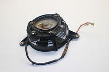 2005 Yamaha Yfz450 Engine Radiator Cooling Fan Motor Modified 2200