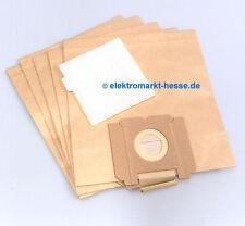 10 sacs pour aspirateuranthères similaire Swirl PC 88