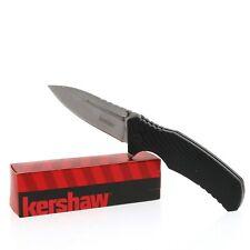 Kershaw Huddle Folding Pocket Knife ~ New