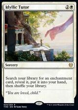 Unknown Shores 4x Unbekannte Ufer Ixalan Magic