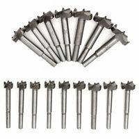 Professional 16pcs Forstner Drill Bit Set Woodworking Hole Saw Forstner Tool Set