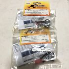 NIB 28021 Ride RC M-Chassis Dampers Matched Spring Soft - FREE SHIPPING