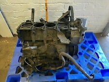 AUDI MK1 TT 8N  S3 8L 1.8T 20V 225BHP BAM COMPLETE BOTTOM END ENGINE BLOCK