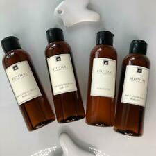 Biothal Anti Cellulite Active Body Oil
