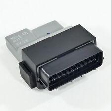 Honda cbf600 cbf600s pc38 CDI unidad de control sólo motorsteuergerät 10945km