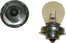 Motorcycle Headlight Bulb 12v15w P26S