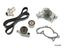 For Toyota Camry Highlander Sienna Solara Aisin OEM Timing Belt Water Pump Kit