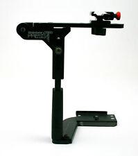 Stroboframe: Press-T - Flash Bracket