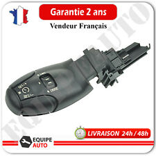 Régulateur de vitesse Citroen C2 C3 C4 C5 206 207 208 =6242Z8 96637157XT 6242.Z8
