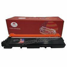 TN210 TN230 Toner Cartridge For BROTHER MFC-9010CN ,HL-3070CW, HL-3040CN 3070CW
