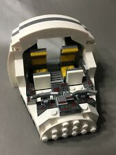 LEGO Star Wars Solo Millennium Falcon Cockpit - SDCC Comic Con 2018 exclusive