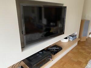 Sony KDL-40Z5500 TV