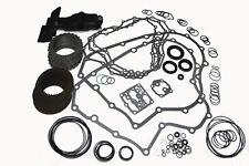 B7XA B7ZA M7ZA Rebuild Kit For Honda Accord Acura CL Transmission Overhaul Auto