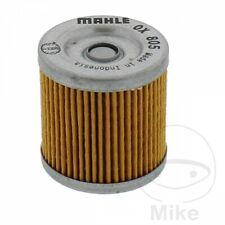 Oil Filter Mahle OX 805 Husqvarna TC 250 4T 2005