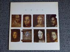 UB40 - UB40 1988 - LP / 33T