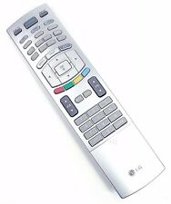 Mando a distancia original télécommande lg 6710900011p Remote Control for TV