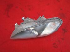 Xenon Frontscheinwerfer li. Honda S2000 AP1 AP2 Bj.1999-2008 F20C Prefacelift