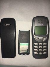 Telefono Nokia 3210 Non Funzionante Vintage
