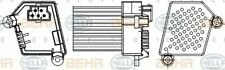 Air Conditioning Regulator 5HL351311-521 / ABR 33 000S 70815825 by Behr