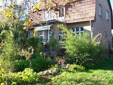 Einfamilienhaus-Verkauf, Stahnsdorf (Upstallwiesen) bei Berlin