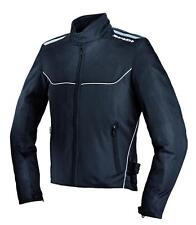 Chaqueta, Jacket SPIDI Netix Negro talla: S