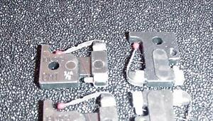 GMT Fuse 1/2 Amp ( Qty 10 ) BK/GMT 1/2A Bussman Cooper