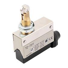 1pcs AZ-7311 SPDT 1NO 1NC Snap Action Roller Plunger Limit Switch