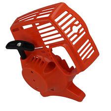 Pull Starter Assy Fits For Stihl*FS38 FS45 FS46 FS55 FC55 HL45 KM55 N2CX