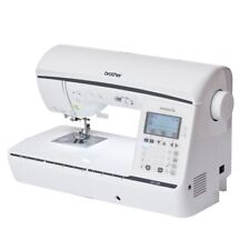 Brother Innov-is NV1300 Sewing and Quilting Machine