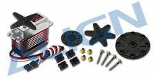 Align BL800H High Voltage brushless servo HSL80001T