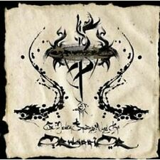 "Orphaned Land ""the neverending way of..."" CD NEUF"
