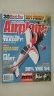 Model Airplane News  June 2008 Feature  Master the Takeoff !