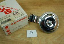Suzuki VZ800 38500-48E00 HORN ASSY Genuine NEU NOS xx3641